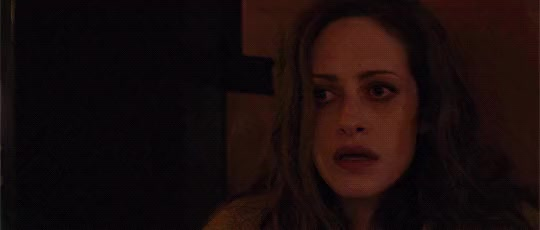 Watch 304 GIF by Impresaria (@impresaria) on Gfycat. Discover more carly chaikin GIFs on Gfycat