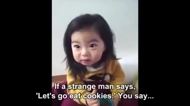 Watch and share Asiangirlsbeingcute Gif GIFs on Gfycat