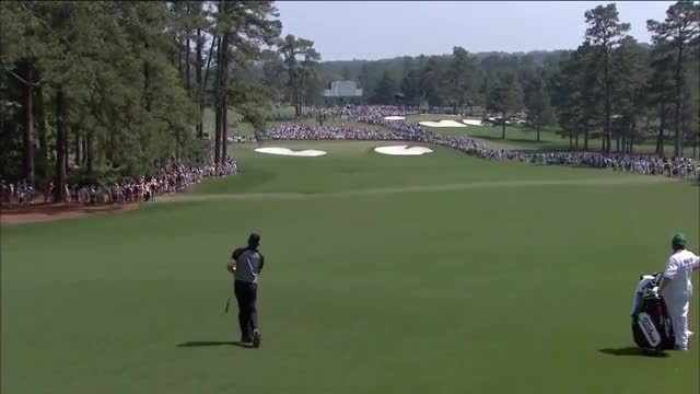 Watch and share Meltdown GIFs and Masters GIFs on Gfycat
