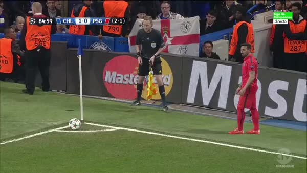 Watch and share Soccer GIFs and Psg GIFs on Gfycat