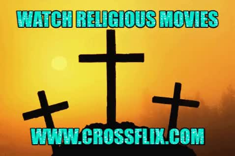 Watch and share Religious Movies GIFs by Corey Anderson on Gfycat