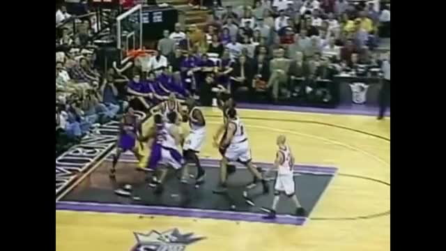 Watch Kobe Bryant GIF on Gfycat. Discover more related GIFs on Gfycat