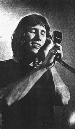 Watch Roger-Waters GIF by @vincenzo62 on Gfycat. Discover more related GIFs on Gfycat