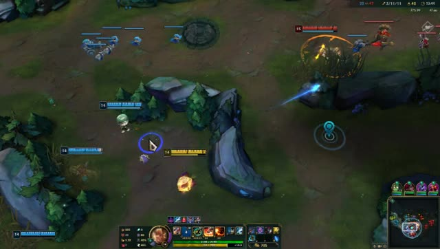Watch epic GIF by overwolf on Gfycat. Discover more Assist, Gaming, League of Legends, Lee Sin, Overwolf GIFs on Gfycat