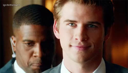 Watch liam hemsworth GIF on Gfycat. Discover more liam hemsworth GIFs on Gfycat