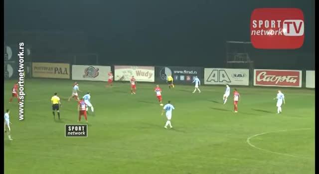Watch and share Srbija GIFs and Sport GIFs on Gfycat