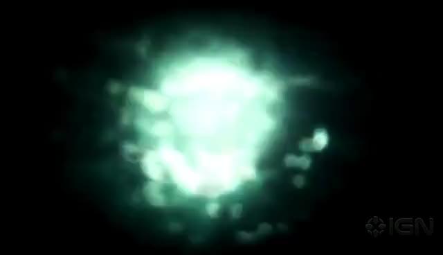 Watch and share Lara Croft GIFs on Gfycat