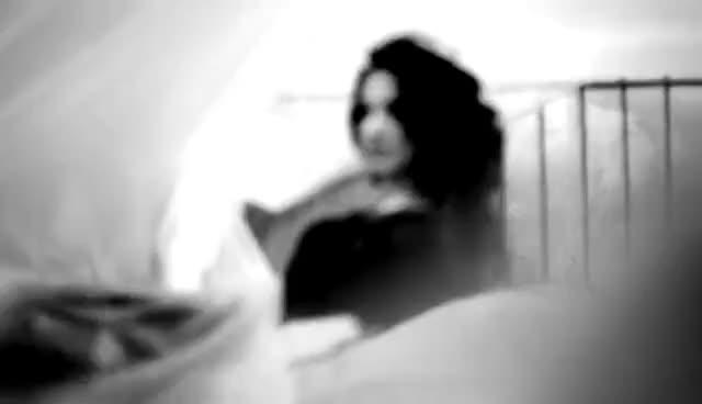 Berna Keklikler Videography GIFs