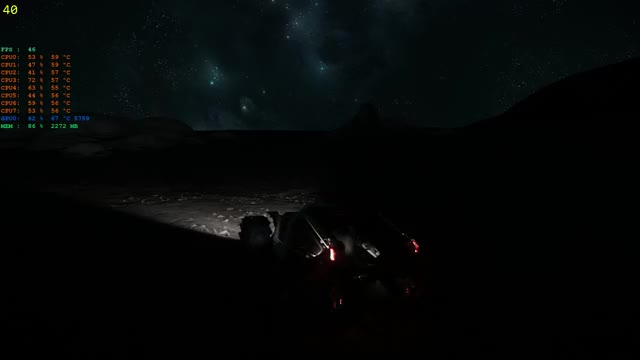 Watch and share Starcitizen 2018-03-22 21-24-41 GIFs by hawxlike on Gfycat