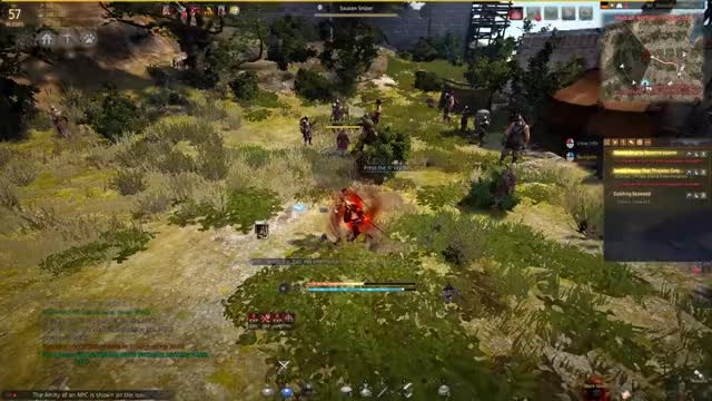 Watch bdo pvp GIF on Gfycat. Discover more related GIFs on Gfycat
