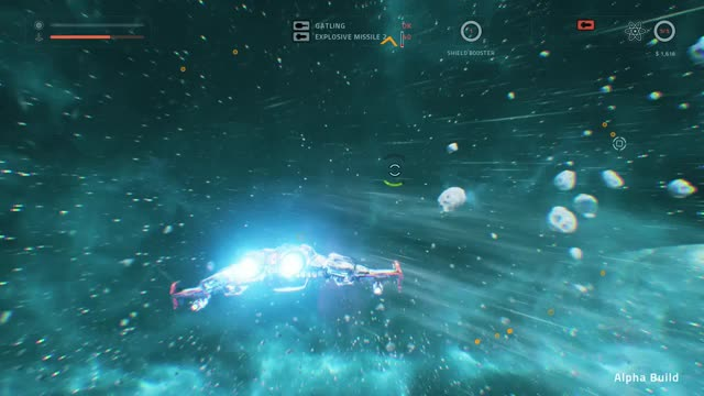 Watch and share Everspace GIFs on Gfycat