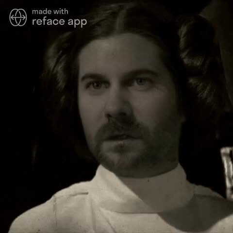 Watch and share Reface-2021-07-21-02-40-38 GIFs on Gfycat