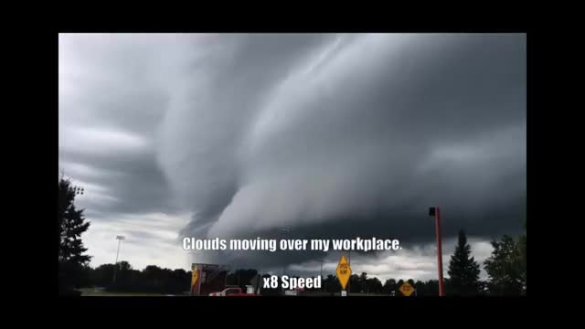 Watch this GIF by solateor on Gfycat. Discover more weathergifs GIFs on Gfycat