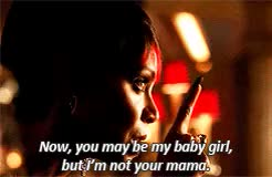Watch Let it out, let me in GIF on Gfycat. Discover more *, fish mooney, gotham, gotham spoilers, gothamedit, mine: gifset GIFs on Gfycat