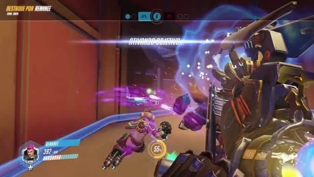 Watch falows 18-10-02 21-47-15 GIF on Gfycat. Discover more overwatch GIFs on Gfycat