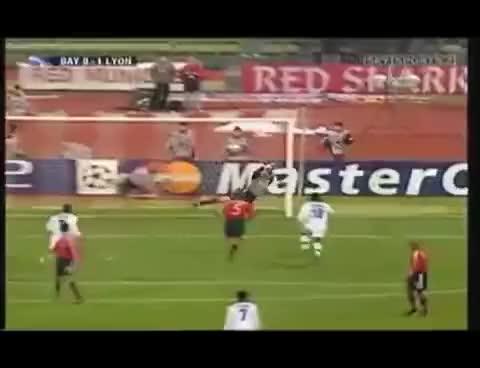 Watch Juninho GIF on Gfycat. Discover more Juninho, Kahn GIFs on Gfycat