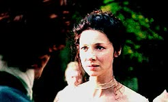 Watch and share Outlander Spoilers GIFs and Claire Fraser GIFs on Gfycat