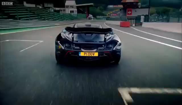 Watch mclaren p1 GIF on Gfycat. Discover more related GIFs on Gfycat