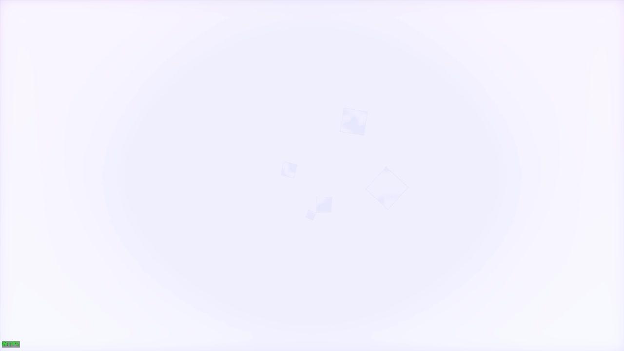 borderlands2, Borderlands 2 2018.11.23 - 18.09.32.02.DVR GIFs