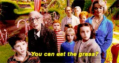 Watch pistol whipped GIF on Gfycat. Discover more candies, charlie and the chocolate factory, chocolate, fun, funny, gifs, i have to do this, iconic, iconic character, johnny depp, love, love this, movie gifs, movies, quotes, remake, sugar, tim burton, willy wonka, yas GIFs on Gfycat