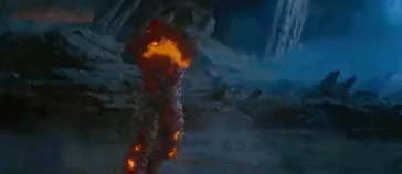 Watch this human torch GIF on Gfycat. Discover more 4, comics, doctor doom, family, fant4stic, fantastic 4, fantastic four, ff, fire, fox, gif, gif set, gifs, human, human torch, marvel, michael B jordan, michael b jordan, mr fantastic, summer movie, superhero, the thing, torch, vfx, x-men GIFs on Gfycat