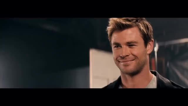 Watch and share Chris Hemsworth GIFs and All Tags GIFs on Gfycat