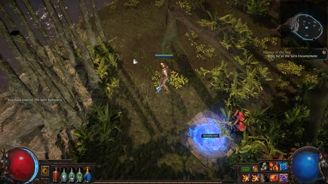 Watch 2019-04-20 17-31-18 GIF on Gfycat. Discover more pathofexile GIFs on Gfycat