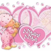 Watch Nitey Nite GIF on Gfycat. Discover more related GIFs on Gfycat