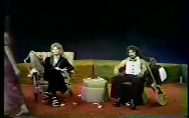 Watch and share Hall & Oates - She's Gone Video GIFs on Gfycat
