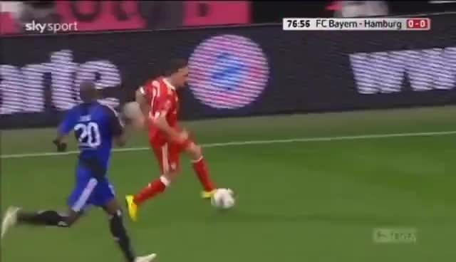 Watch and share Ribery GIFs and Fuck GIFs on Gfycat