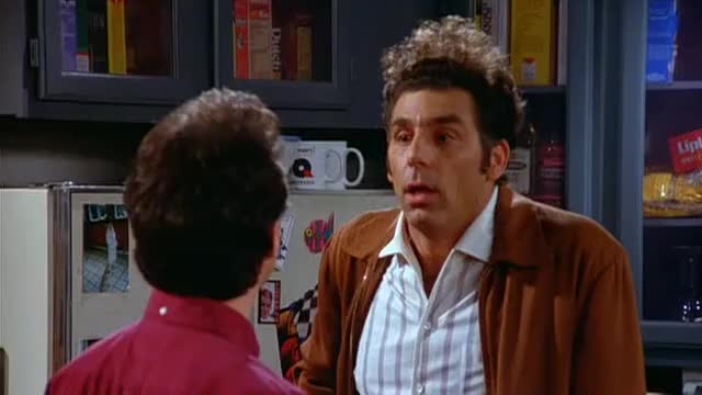 Watch and share Michael Richards GIFs and Giddy Up GIFs by vit3l on Gfycat