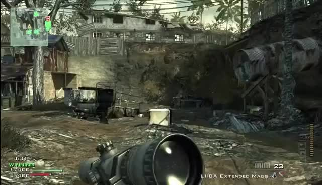 Watch throwing knife GIF on Gfycat. Discover more mw3 GIFs on Gfycat