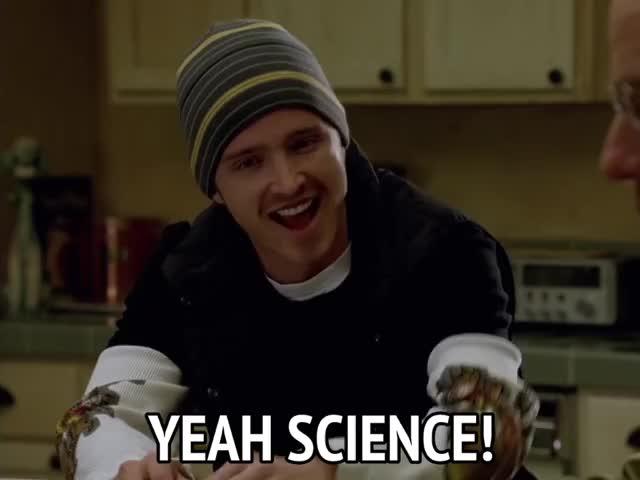 Watch and share Breaking Bad GIFs and Aaron Paul GIFs by MikeyMo on Gfycat