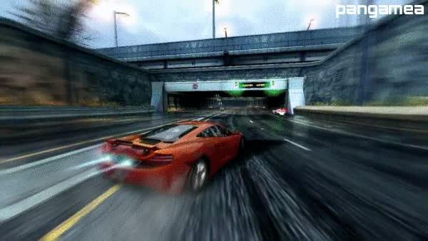 Watch and share Need For Speed Most Wanted GIFs on Gfycat