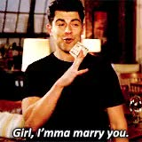 Watch and share Will You Marry Me GIFs and Proposal GIFs on Gfycat