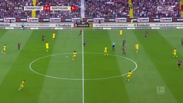 Watch and share Fifa GIFs by potepiony on Gfycat