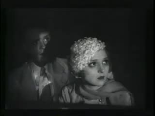 Watch White Zombie (1932) [Horror] GIF on Gfycat. Discover more Horror, bette davis, celebs, film, halloween, independent, movie, shock, voodoo, white, zombie GIFs on Gfycat