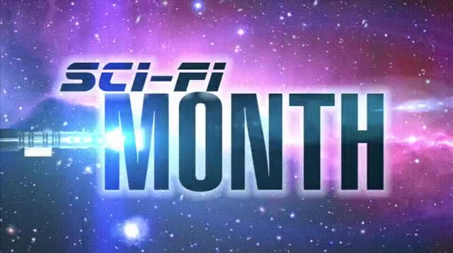 Watch Sci-Fi Month GIF by Continue? GIFs (@continuegifs) on Gfycat. Discover more continue, continueshow, lightsaber, normalboots, sci-fi, sci-fi month, space, stars GIFs on Gfycat