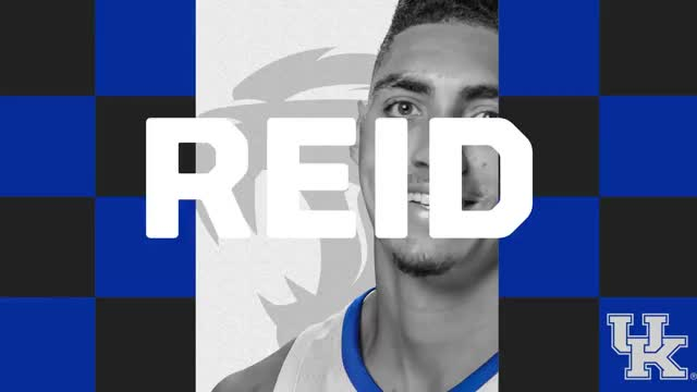 Watch and share Kentucky Basketball GIFs by bluegrazzcat on Gfycat