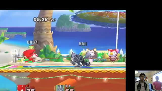 Watch and share Michigan Project M GIFs and Competitive GIFs on Gfycat