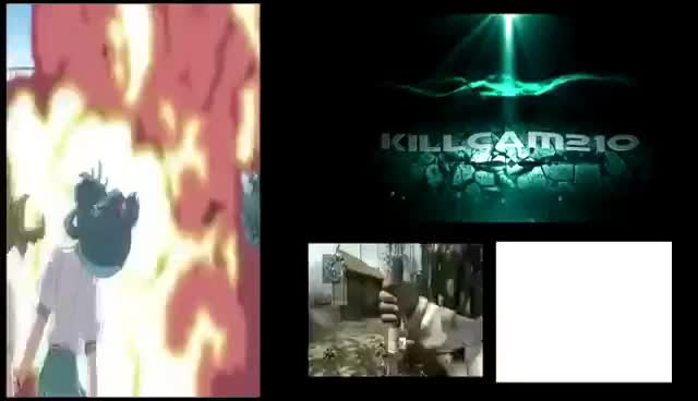 Watch and share Call Of Duty GIFs and Killcam GIFs on Gfycat