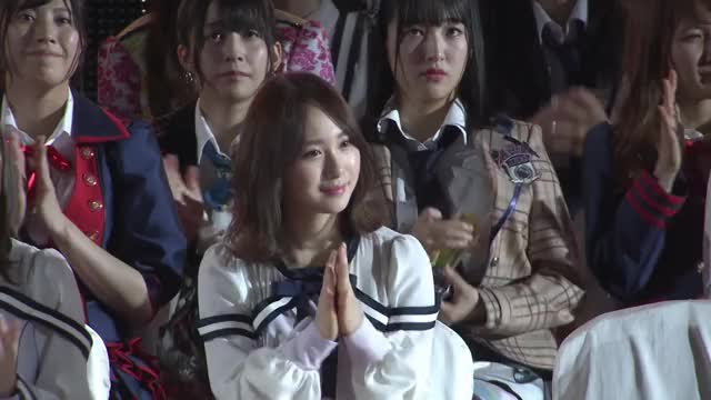 Watch juri clap GIF by MrKunle (@mrkunle) on Gfycat. Discover more akb48, juri GIFs on Gfycat