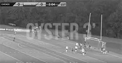 Watch and share Chicago Red Stars GIFs and Washington Spirit GIFs on Gfycat