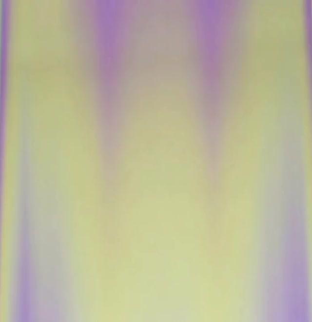 Watch spycke1bis GIF by Simon Raffy (@smoussss) on Gfycat. Discover more Simon Raffy, Soap film, art, colors, flow, light GIFs on Gfycat