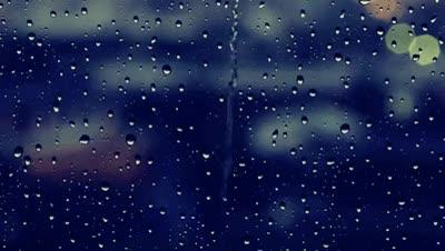 Watch and share Rain Drip GIFs on Gfycat