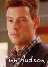 Watch and share I Will Miss You GIFs and Cory Monteith GIFs on Gfycat