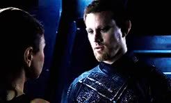 Watch and share Jupiter Ascending GIFs and Quote Of The Year GIFs on Gfycat
