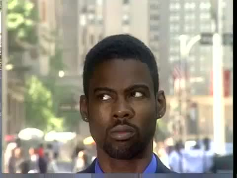 Watch this chris rock GIF on Gfycat. Discover more chris rock, chris rock show, hbo, mario joyner GIFs on Gfycat