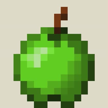 Watch and share 🍏 Green Apple GIFs on Gfycat
