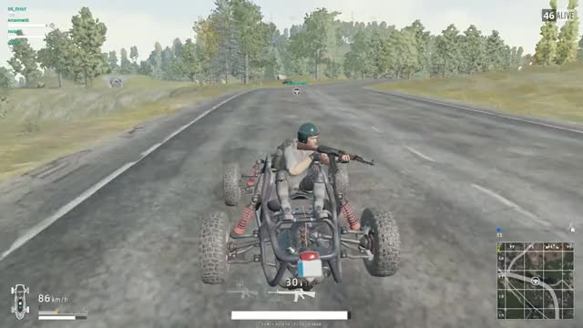 Watch and share Early Access GIFs and Gamephysics GIFs by noquo89 on Gfycat